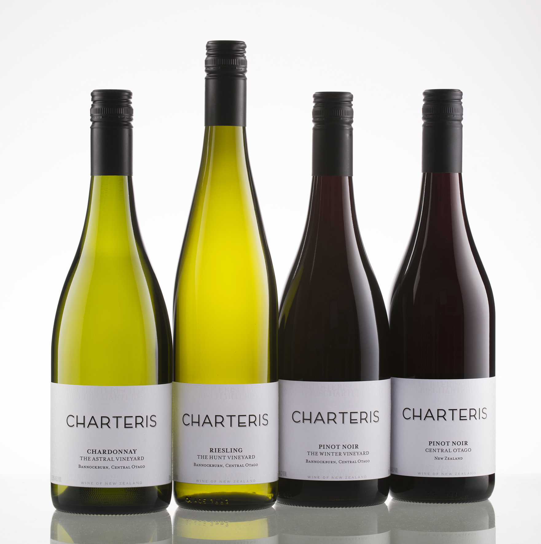 Charteris Group 2 NV - Low Res