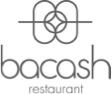 Bacash logo
