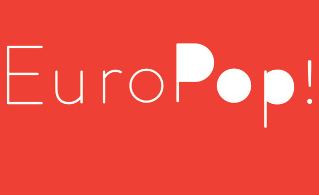 europop image