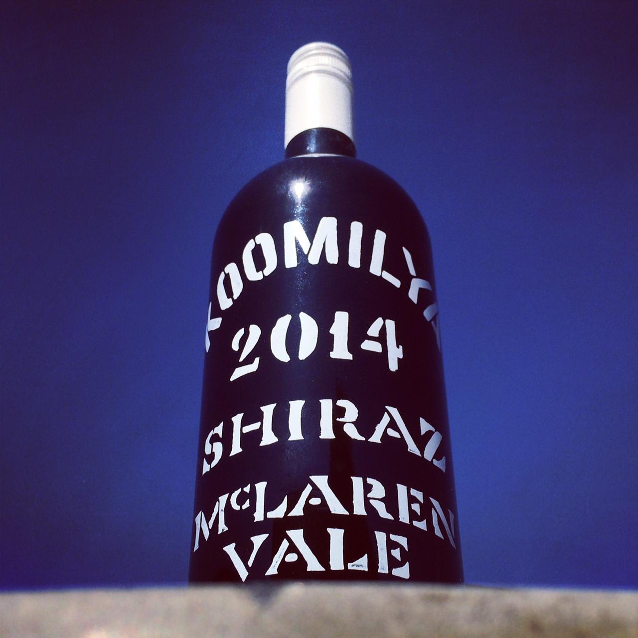 koomilya-bottle-informal-2014