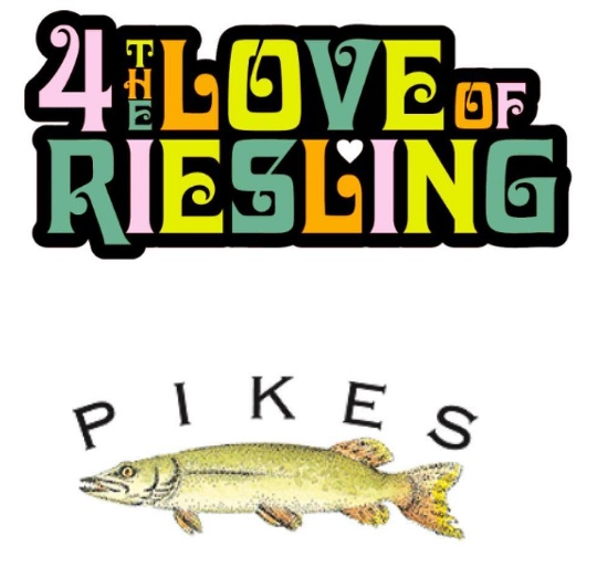 4-the-love-of-riesling-logo