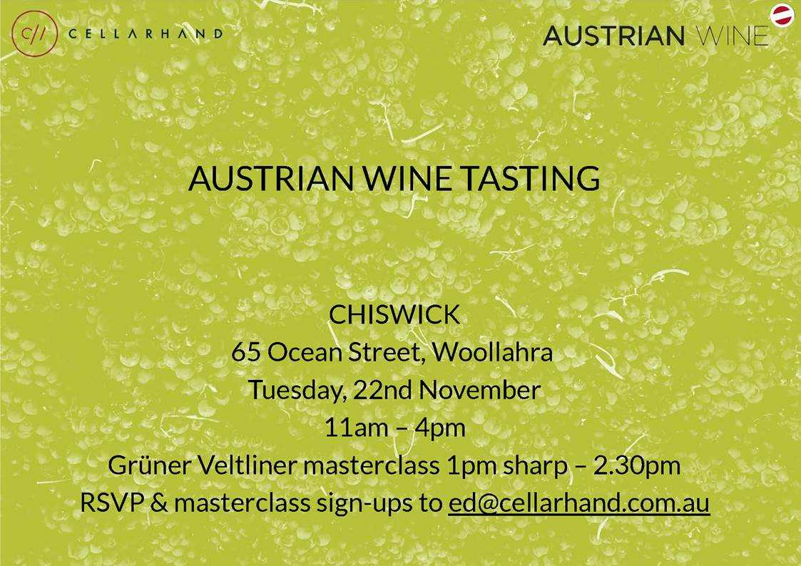austrian-wine-tasting-nov-2016-invitation-sydney